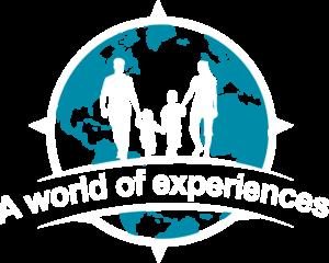 En verden af oplevelser - A World Of Experiences